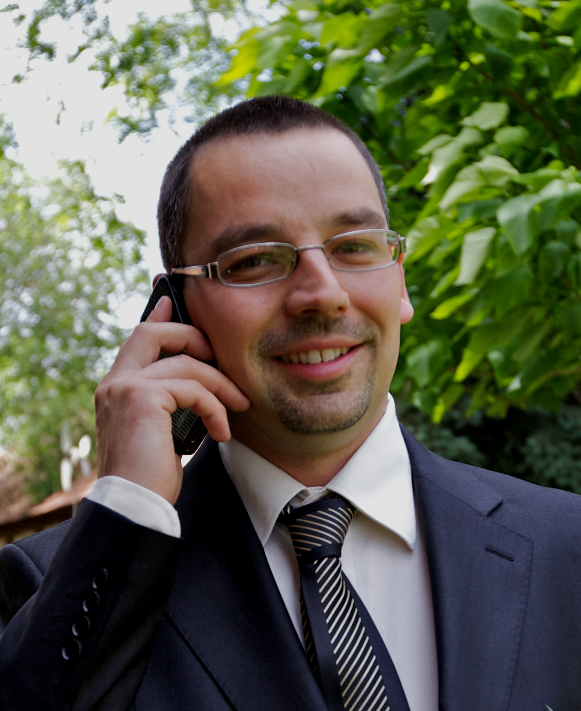 Marki Zoltan
