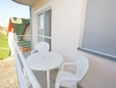 Apartament Balcony