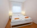 Apartament Betty