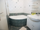 Apartament Calin5