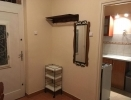 Apartament Evelyn