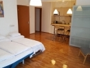 Apartamente Wellness Mirage